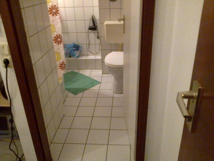 Apartment duisburg hbf n he 1 zimmer wohnung in m lheim for 2 zimmer wohnung mulheim an der ruhr