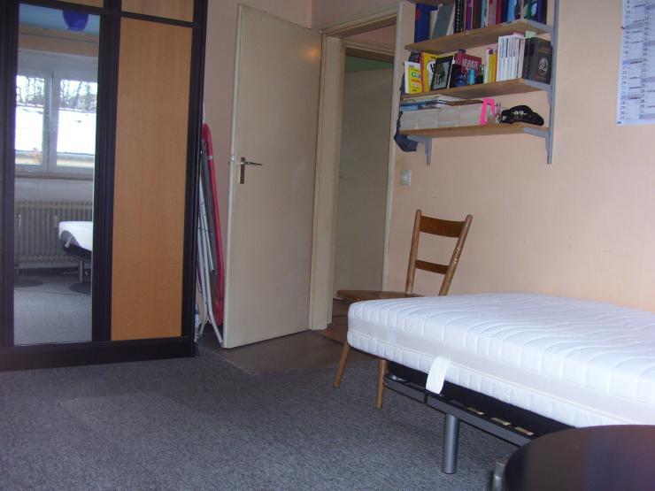 Zimmer mit aussicht ab sofort wgzimmer reutlingen for Zimmer mit aussicht