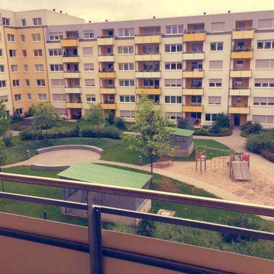 Wg Zimmer In Mannheim: Wohnungen Mannheim : Wohnungen Angebote In Mannheim
