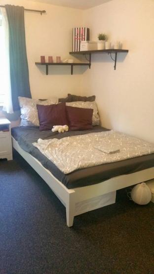 neue r mitbewohner in f r wg zimmer in bogenhausen gesucht wgzimmer m nchen bogenhausen. Black Bedroom Furniture Sets. Home Design Ideas