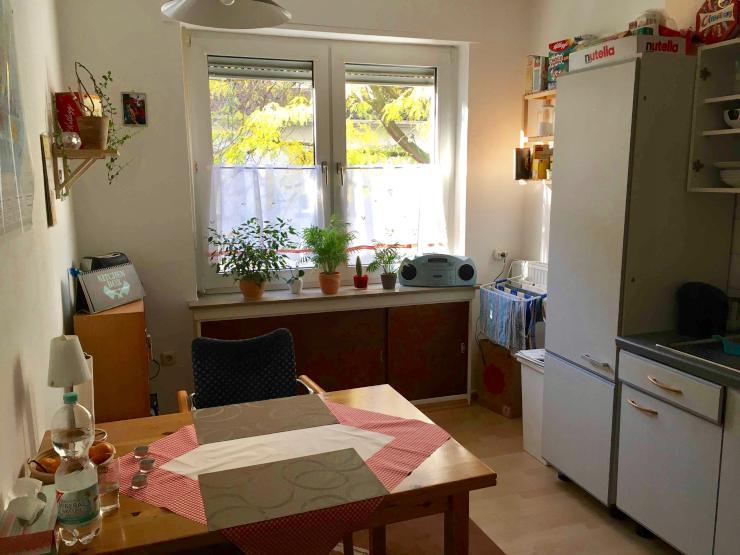 Zimmer Wohnung Paderborn Wg Geeignet