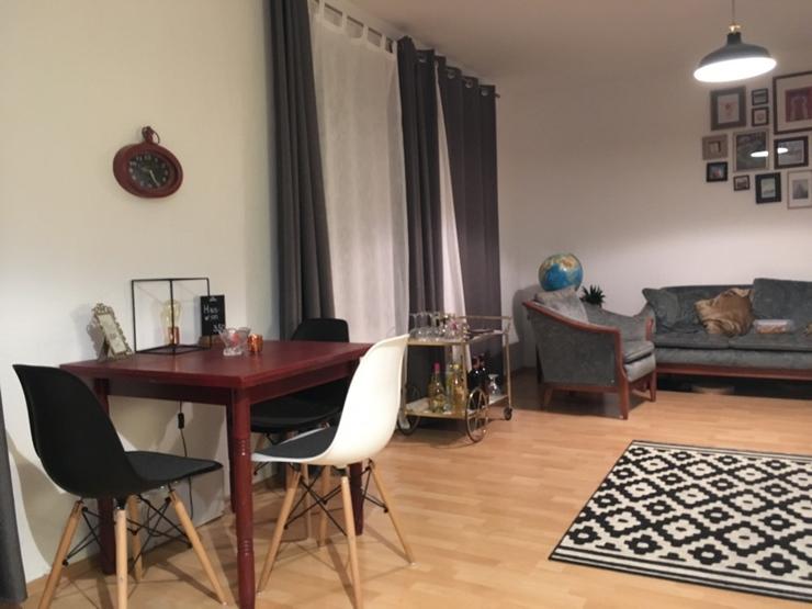 Zimmer Wohnung Straubing