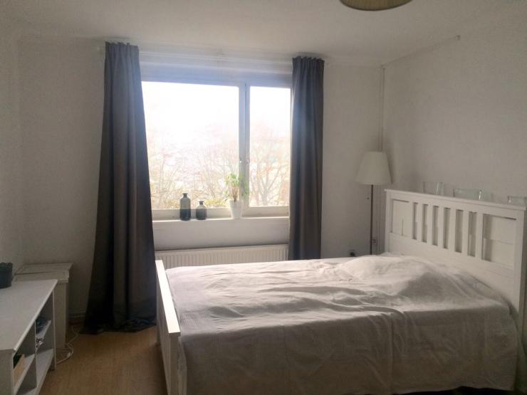 m bliertes zimmer im herzen von sachsenhausen zur untermiete miete warm inkl wlan etc 535 eur. Black Bedroom Furniture Sets. Home Design Ideas