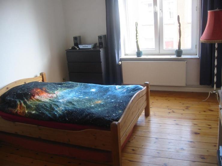 Zimmer Wohnung Kiel Gaarden