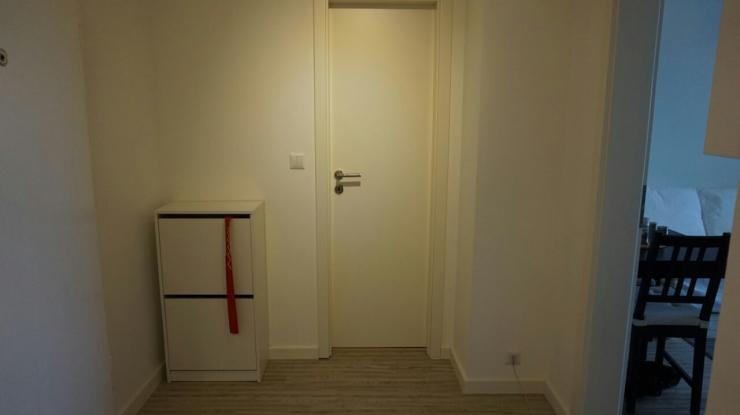 m bliertes helles 12qm zimmer in wohnstra e in barmbek in 2er wg vermiete mein wohnzimmer. Black Bedroom Furniture Sets. Home Design Ideas