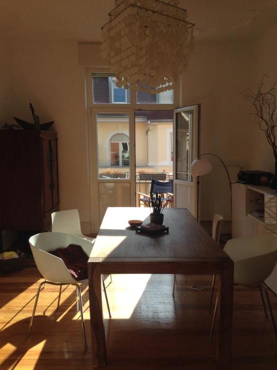 wohnungen karlsruhe wohnungen angebote in karlsruhe. Black Bedroom Furniture Sets. Home Design Ideas