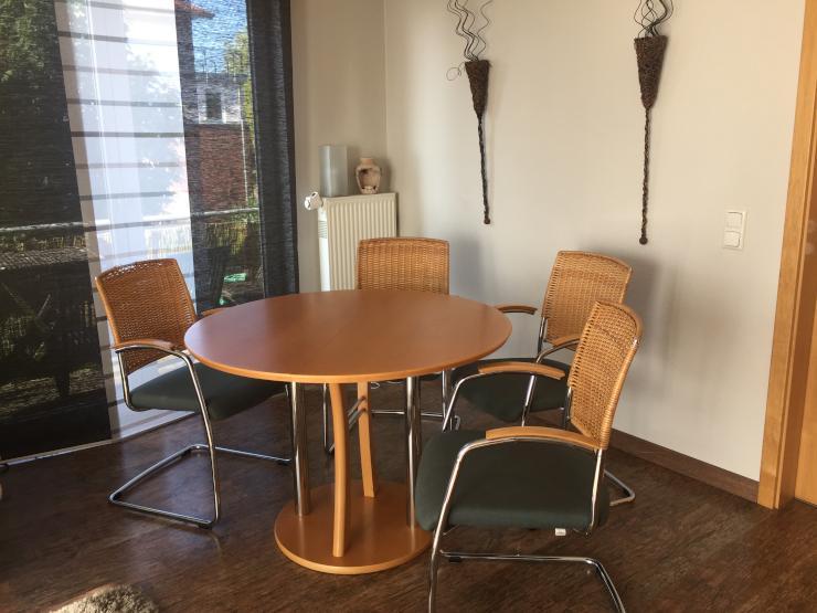 nachmieter f r sonnige 3 zimmer wohnung in buxtehude wohnung in buxtehude. Black Bedroom Furniture Sets. Home Design Ideas