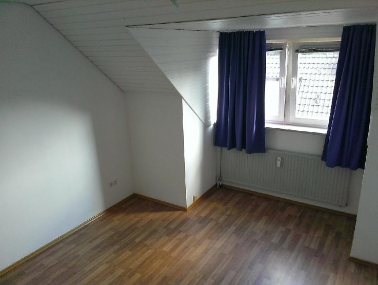 wg zimmer in milbertshofen sucht neue n supertolle n bewohnern in wg zimmer m nchen. Black Bedroom Furniture Sets. Home Design Ideas