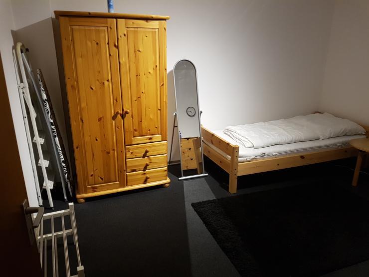 schickes wg zimmer in bilk m blierte wg d sseldorf bilk. Black Bedroom Furniture Sets. Home Design Ideas