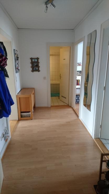 nachmieter f r helle 3 zimmer wohnung in flensburg friesischer berg zum gesucht. Black Bedroom Furniture Sets. Home Design Ideas