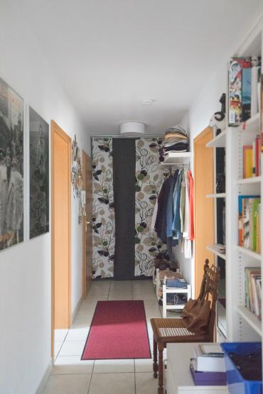 helle 3 zimmer wohnung sucht nachmieter wohnung in erlangen eltersdorf. Black Bedroom Furniture Sets. Home Design Ideas