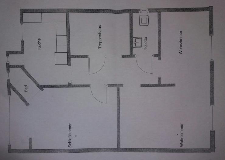 wohnungen frankfurt am main wohnungen angebote in. Black Bedroom Furniture Sets. Home Design Ideas