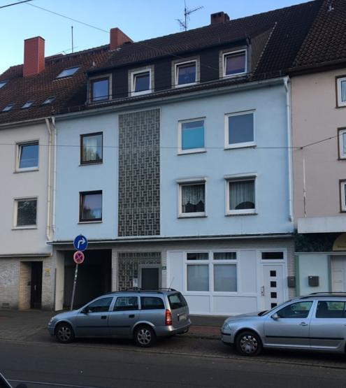 Wohnungen bremen wohnungen angebote in bremen for Wohnung mieten bremen privat