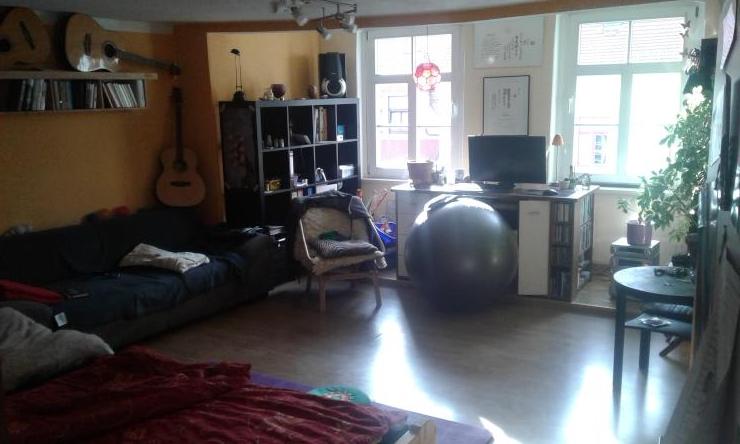 25 m zimmer in 2er wg im herzen der freiberger altstadt wg freiberg altstadt. Black Bedroom Furniture Sets. Home Design Ideas