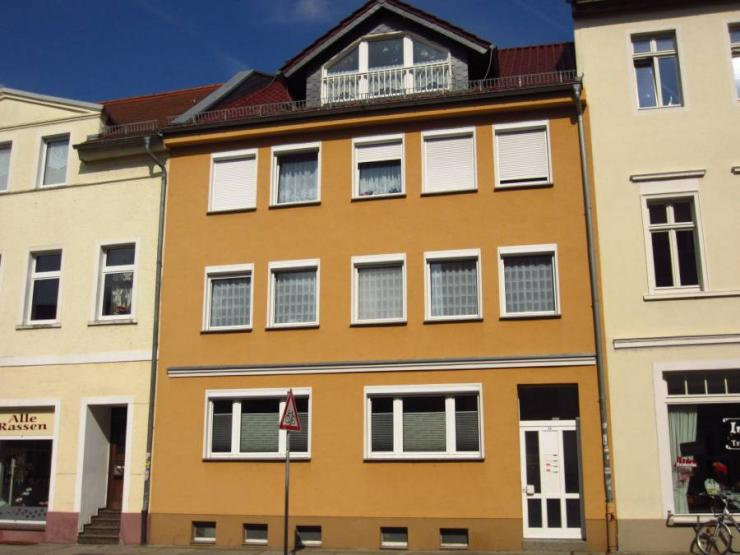 Wohnungen Dessau Roßlau Wohnungen Angebote In Dessau Roßlau