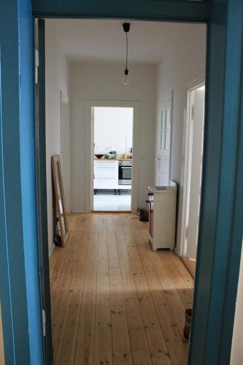 sch ne altbauwohnung in gr ner lage wohnung in berlin baumschulenweg. Black Bedroom Furniture Sets. Home Design Ideas