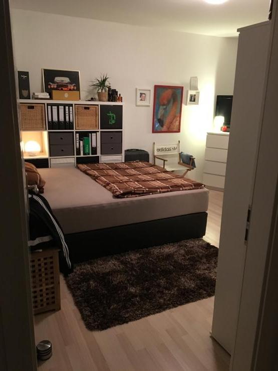 2x wg zimmer 17m in komplett saniert renovierter wohnung zu vergeben wgs in l neburg l neburg. Black Bedroom Furniture Sets. Home Design Ideas