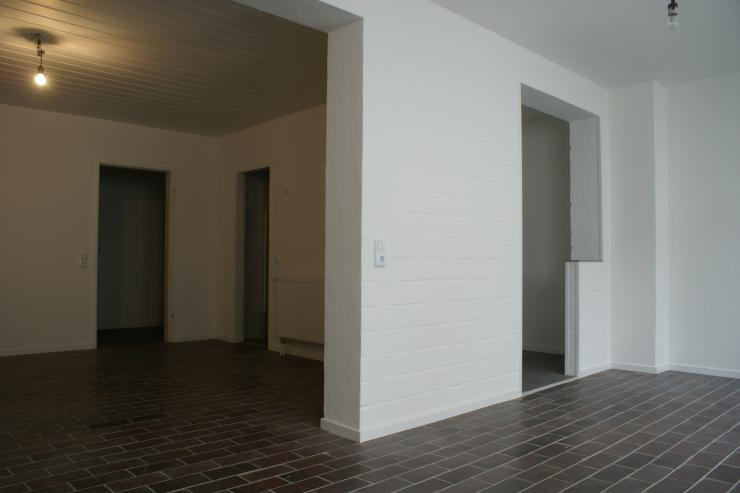 erdgescho wohnung mit eigener hoffl che in aachen innenstadt wohnung in aachen innenstadt. Black Bedroom Furniture Sets. Home Design Ideas