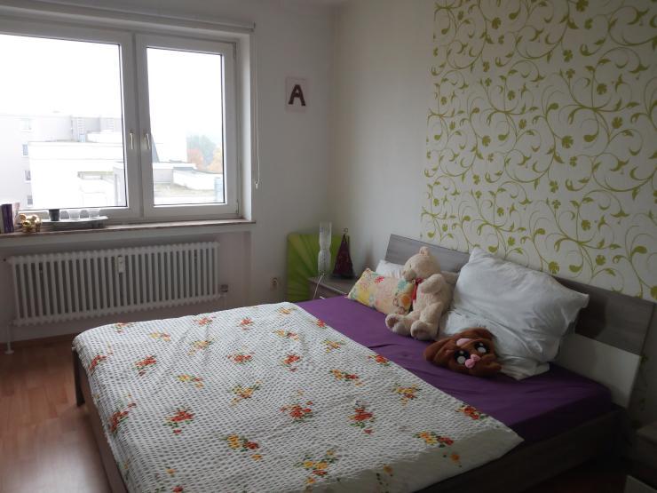 m bliertes wg zimmer einer einer 4 zimmer wohnung wg zimmer in neu wulmstorf neu wulmstorf. Black Bedroom Furniture Sets. Home Design Ideas