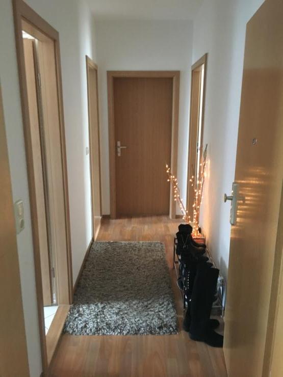 nachmieter gesucht f r ruhige 3 zimmer wohnung in stadtfeld ost wohnung in magdeburg stadtfeld ost. Black Bedroom Furniture Sets. Home Design Ideas