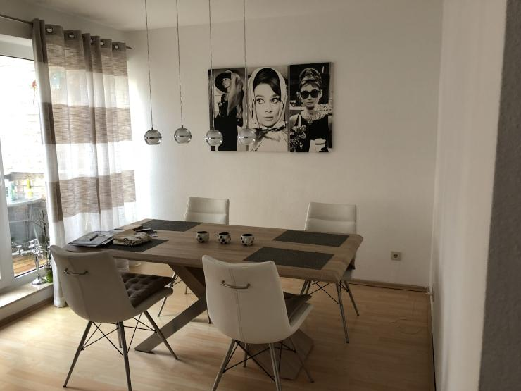 gehobene wohnung n he rhein sucht nach mieter wohnung in d sseldorf heerdt. Black Bedroom Furniture Sets. Home Design Ideas