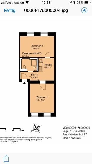 wohngemeinschaft rostock wg zimmer angebote in rostock. Black Bedroom Furniture Sets. Home Design Ideas