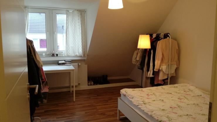 zentrales wg zimmer abzugeben in wundersch ner. Black Bedroom Furniture Sets. Home Design Ideas