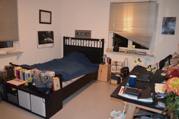 wg ludwigsburg wg zimmer angebote in ludwigsburg. Black Bedroom Furniture Sets. Home Design Ideas