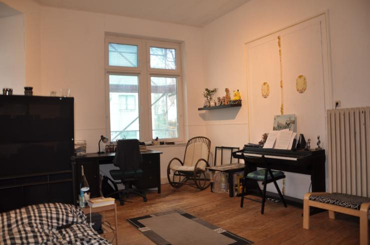 30 qm altbau in bielefeld mitte wg zimmer in bielefeld. Black Bedroom Furniture Sets. Home Design Ideas