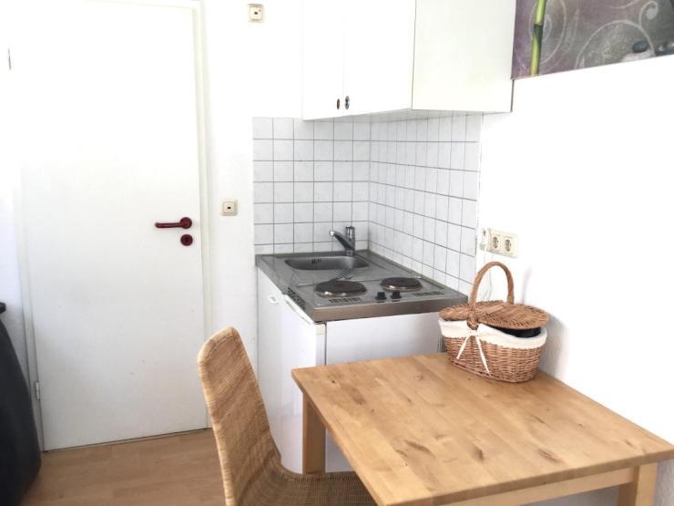 wohnungen friedberg hessen 1 zimmer wohnungen angebote. Black Bedroom Furniture Sets. Home Design Ideas