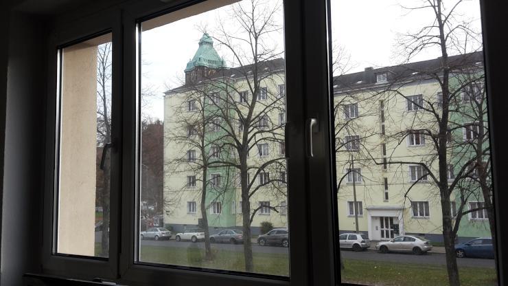 Permalink to Wohnungen Dresden Plauen