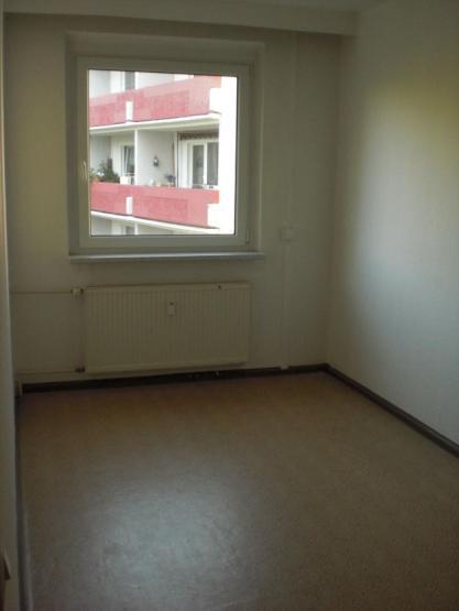 m biliertes zimmer in neubrandenburg 2er wg im datzeviertel wg suche neubrandenburg. Black Bedroom Furniture Sets. Home Design Ideas