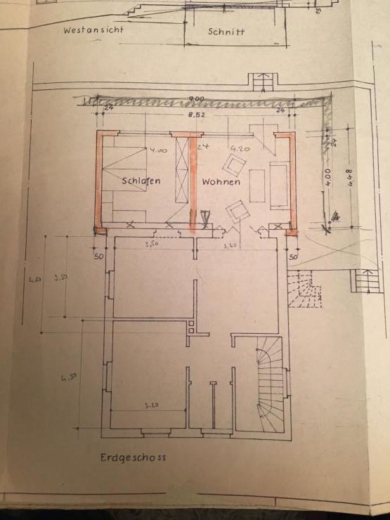 neue 3er wg in h chberg gro er garten haustiere erlaubt wohnung in w rzburg zellerau. Black Bedroom Furniture Sets. Home Design Ideas