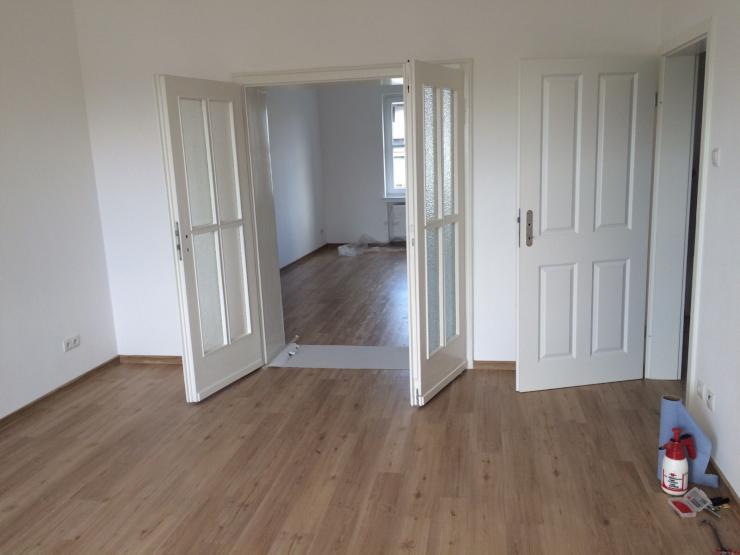 charmantes wg zimmer mit balkon zimmer in bonn zentrum. Black Bedroom Furniture Sets. Home Design Ideas