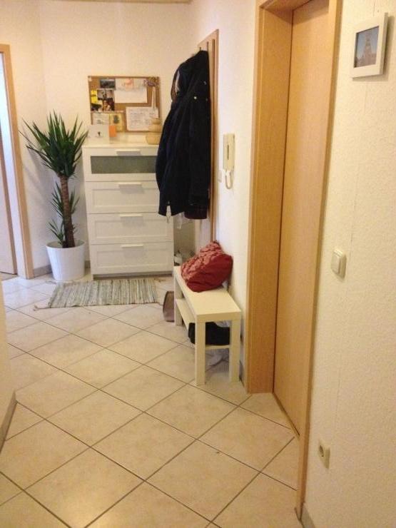 sch ne 2 zimmer wohnung in leimen st ilgen n he sbahnhof nach heidelberg 10min zum hbf. Black Bedroom Furniture Sets. Home Design Ideas