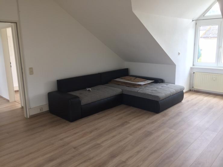 Wohnung Marburg Cappel