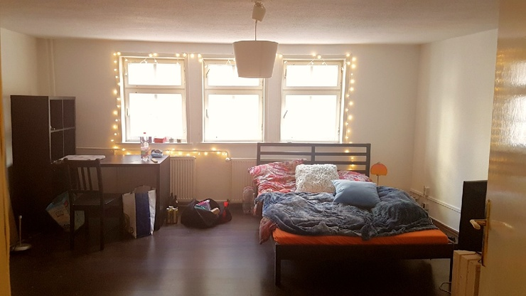 suche nachmieter f r gro es wg zimmer nahe des erfurter doms wgs in erfurt erfurt altstadt. Black Bedroom Furniture Sets. Home Design Ideas