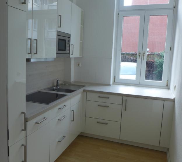ruhige 2 zw in frankfurt bornheim mitte u4 n he berger stra e wohnung in frankfurt am main. Black Bedroom Furniture Sets. Home Design Ideas