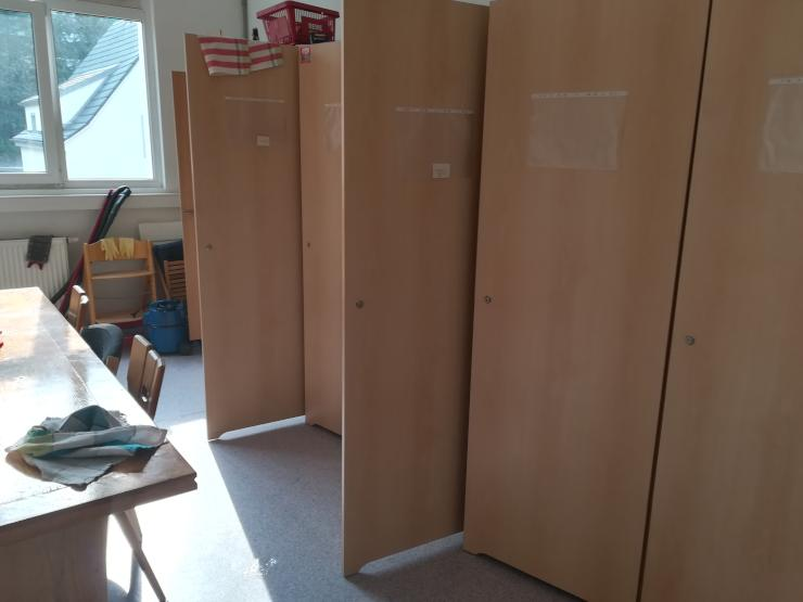 studentenwohnung reutlingen 1 zimmer wohnungen angebote in reutlingen. Black Bedroom Furniture Sets. Home Design Ideas