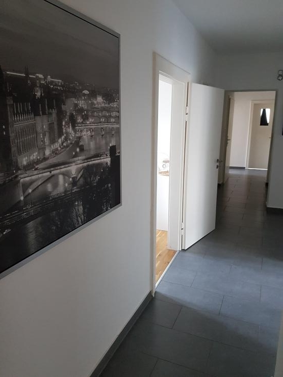 wohnen leben lernen im unicum das studentenhaus von. Black Bedroom Furniture Sets. Home Design Ideas