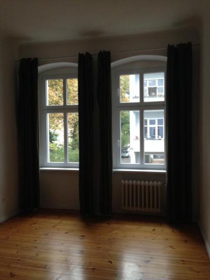 sonniges zimmer in sch neberg suche wg berlin sch neberg. Black Bedroom Furniture Sets. Home Design Ideas