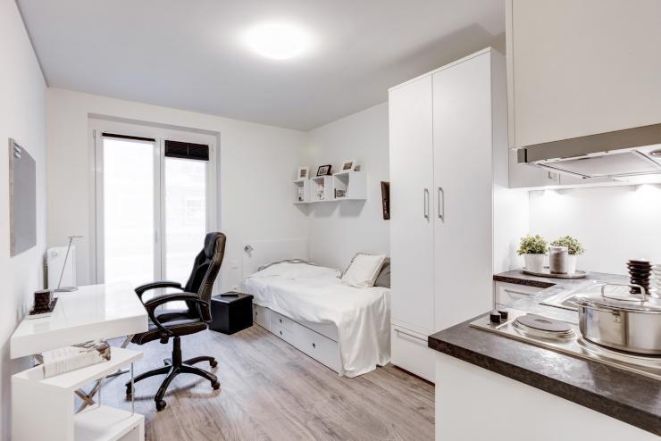 wohnungsvermittlung hamburg 1 zimmer wohnungen angebote in hamburg. Black Bedroom Furniture Sets. Home Design Ideas