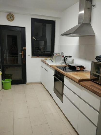Wohnung In Schorndorf