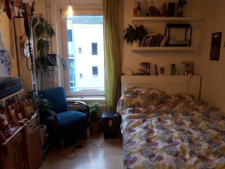 helles zimmer in bester wg wgs kiel schreventeich. Black Bedroom Furniture Sets. Home Design Ideas