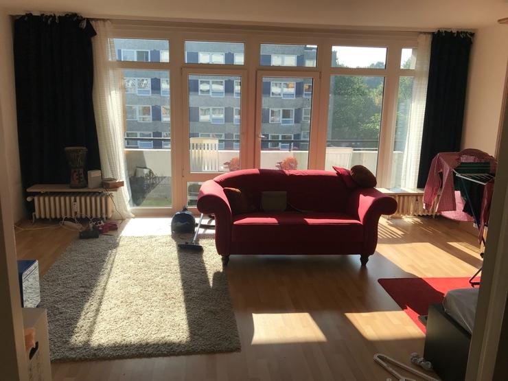 Wohnungen Hamburg : 1-Zimmer-Wohnungen Angebote in Hamburg