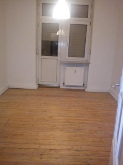 sch ne helle 3 zkb wohnung in ma innenstadt wohnung in mannheim innenstadt. Black Bedroom Furniture Sets. Home Design Ideas
