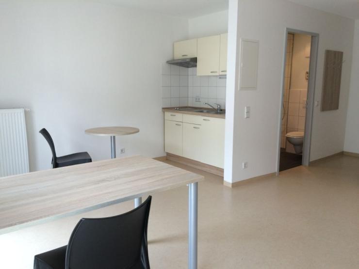 suche nachmieter f r m blierte einzimmerwohnung 1 zimmer wohnung in dresden neustadt. Black Bedroom Furniture Sets. Home Design Ideas