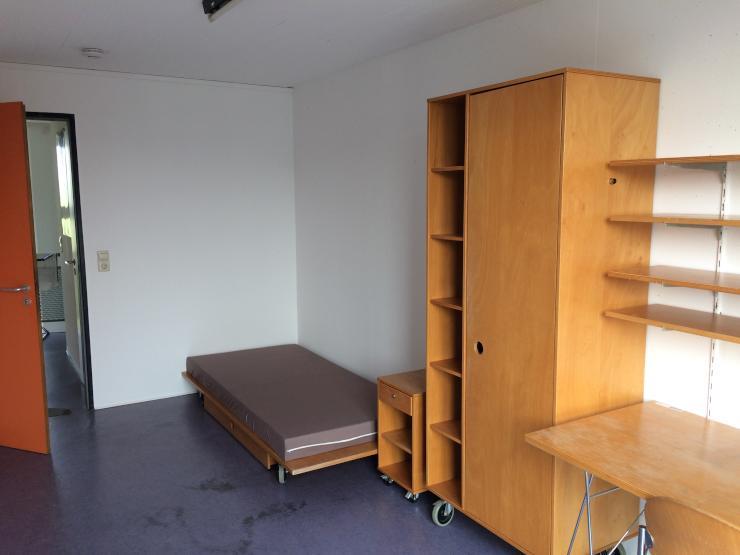 studentenwohnheim konstanz wg zimmer angebote in konstanz. Black Bedroom Furniture Sets. Home Design Ideas