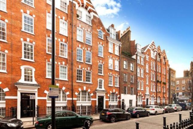 top gepflegtes doppelzimmer in london stadtmitte m bliertes wg zimmer london. Black Bedroom Furniture Sets. Home Design Ideas