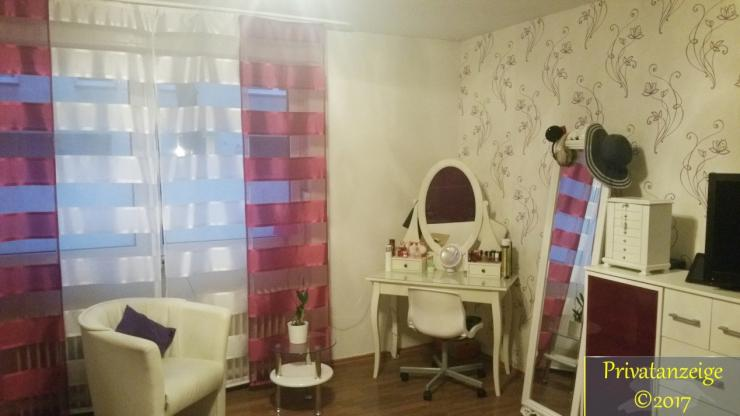 1 5 zimmer wohnung in bester lage von dortmund mitte 1 zimmer wohnung in dortmund mitte. Black Bedroom Furniture Sets. Home Design Ideas